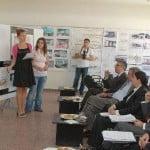 Mimarlık Okullarında Öğretilmeyenler – 1