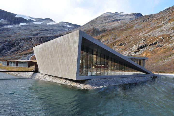 norveç-mimarisi-11