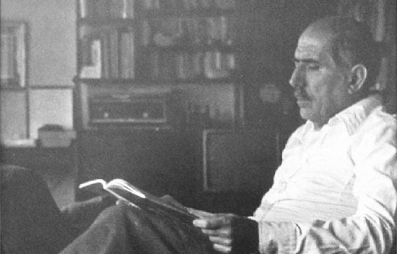 turgut-cansever