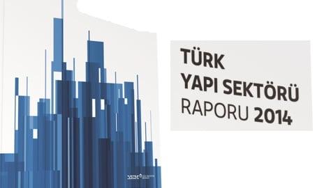 turk-yapi-sektoru-raporu-2014-insaat-sektoru-kuculmeye-ragmen-istihdamda-buyuyor