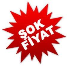 ucuz_fiyata_mimari_proje
