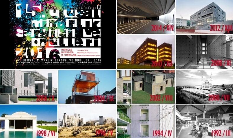 ulusal-mimarlık-ödülleri