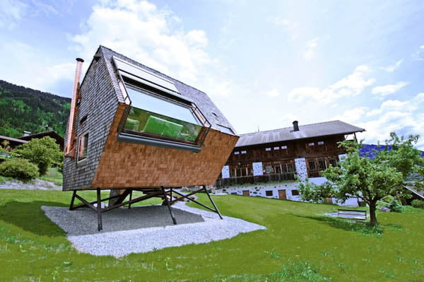 uvogel-small-house-austria-2 (1)