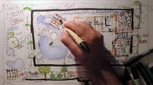 vaziyet-planı-nasıl-çizilir
