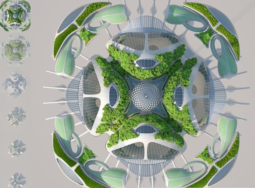 vincent-callebaut-aequorea-oceanscraper-designboom-011-818x602