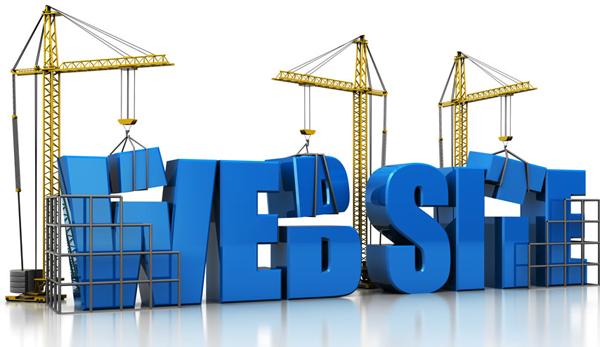 web-site1