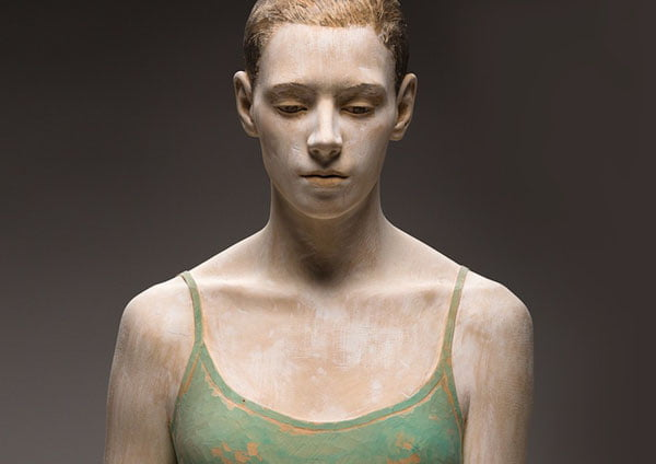 wood-sculptures-bruno-walpoth-2