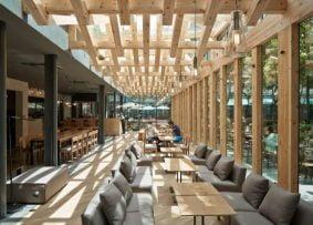 cinde-farkli-bir-kafe-tasarimi