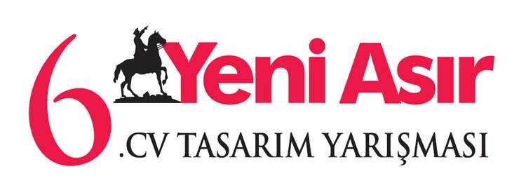 yeni-asir-cv-tasarim-yarimasi-logo-giris