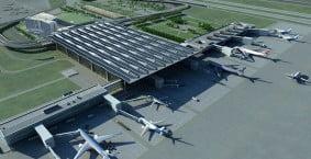 yeni-havalimani-gelecegin-en-iyi-mega-projesi-olabilecek-mi
