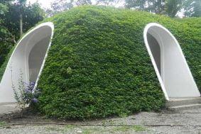 3-gunde-yapilan-hobbit-ev