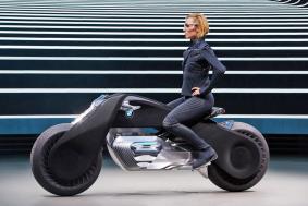 bmwnin-yeni-tasarimi-motorrad-vision-next-100