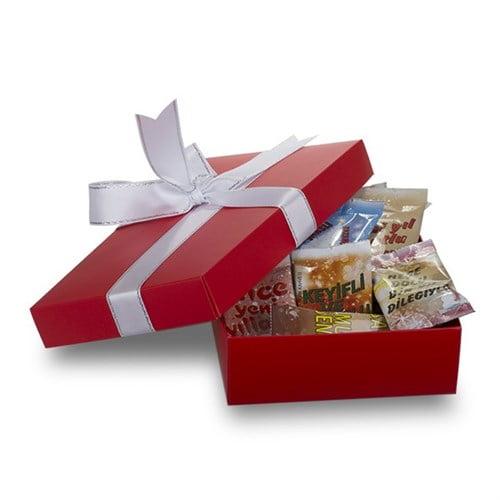 yilbasi_hediyesi_kahveler_500