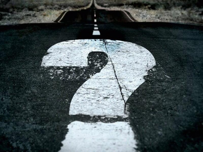 yol-üzerinde-soru-işareti