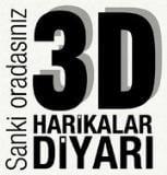 zaman_3d_logo