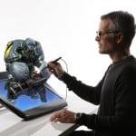 Tasarımlarınızı Gerçek Bir 3D Deneyimi İle Yapmak İster miydiniz?