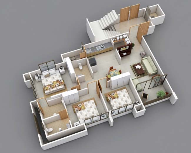17-three-bedroom-house-floor-plans-03
