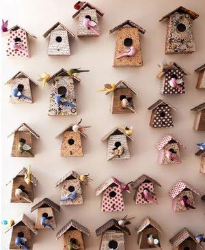 2372303921_afacd75d75_o-1-birdhouse-decor8