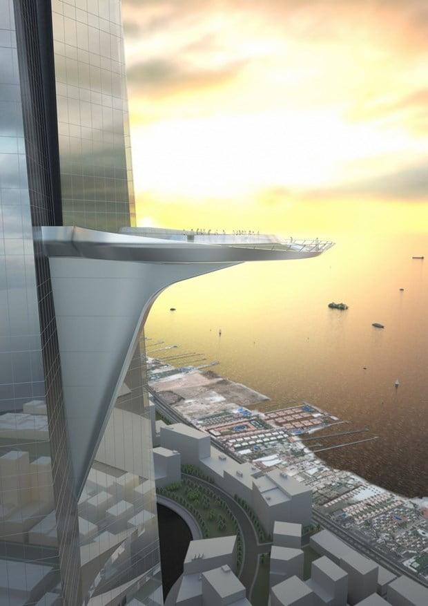 dünyanın-en-yüksek-binası
