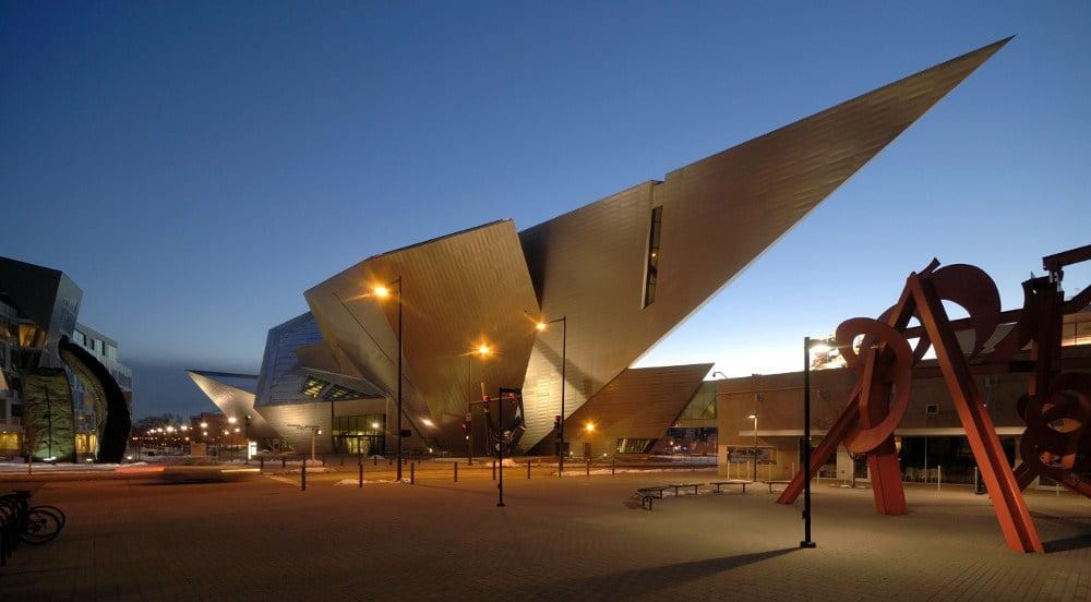 Denver_Art_Museum_View_Looking_East_c_Michele_Nastasi