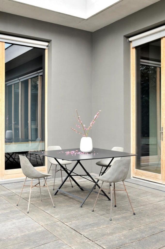 Furniture-Chaise-lounges-D039Hauteville11
