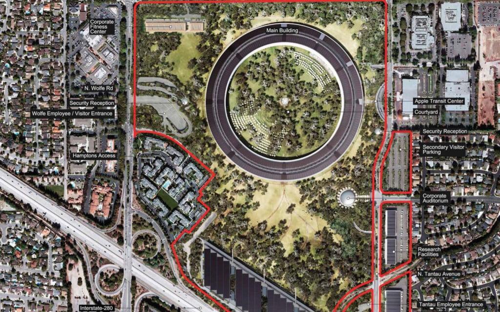 Future-Apple-Cupertino-Campus-2