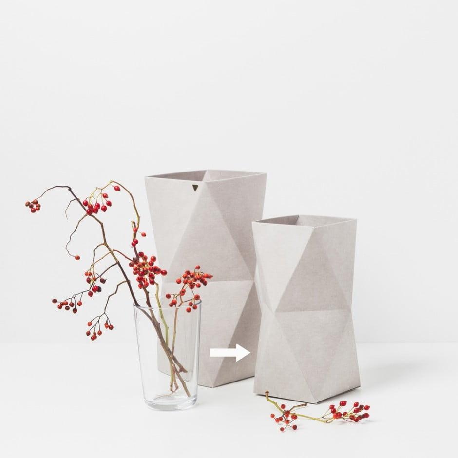 Origami-Inspired-KAMI-Vases1