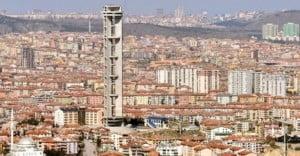 ankaradaki_cumhuriyet_kulesi_icin_red_karari_h524332_f21f8