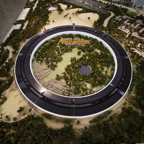 dezeen_Fosters-Apple-Campus