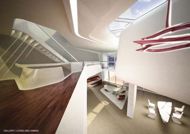 futuristic-house-04