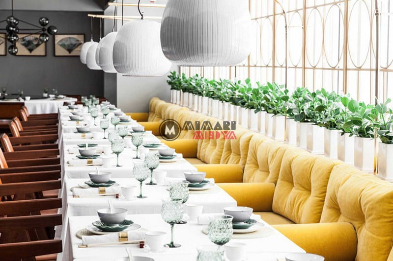 hong-kong-da-bir-galeri-restoran-duddell-s-008