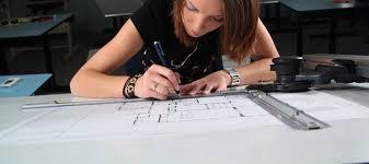 mimar olmak