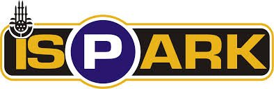 ispark logosu