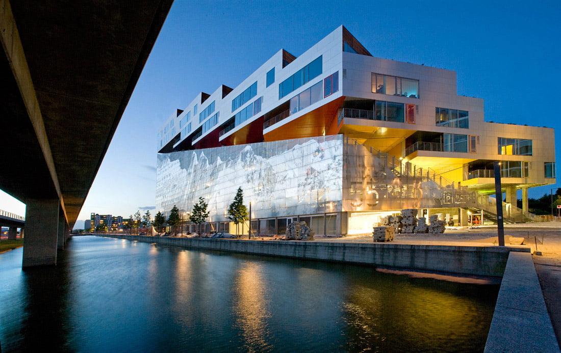 mimari-tasarimlar