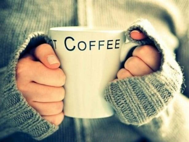 kahve_85d7df7a-9894-4c28-bdf6-af95bf74c4a9_1