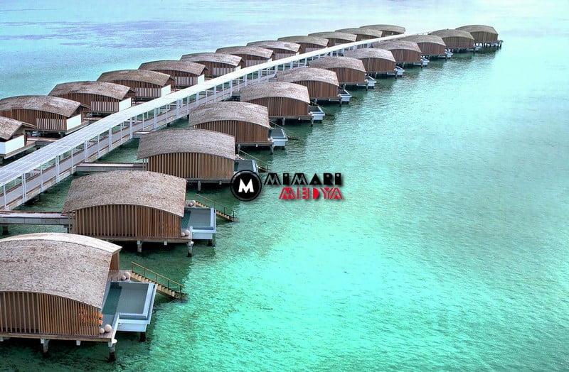 maldivlerde-gunes-panelli-5-yildizli-bir-otel-003