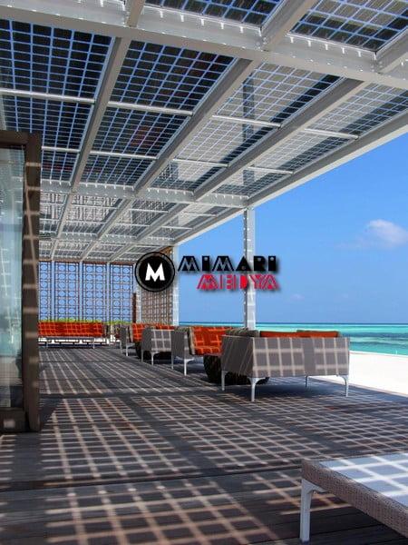 maldivlerde-gunes-panelli-5-yildizli-bir-otel-004
