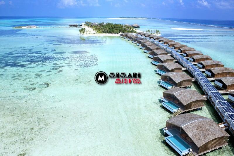 maldivlerde-gunes-panelli-5-yildizli-bir-otel-005
