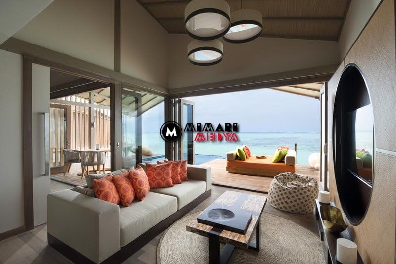 maldivlerde-gunes-panelli-5-yildizli-bir-otel-006