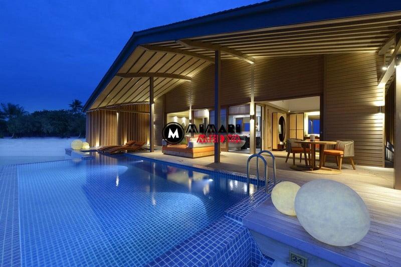 maldivlerde-gunes-panelli-5-yildizli-bir-otel-009