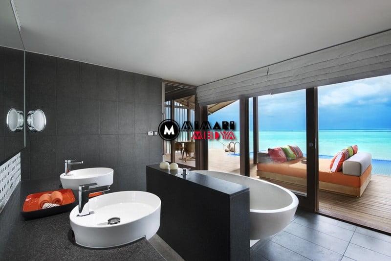 maldivlerde-gunes-panelli-5-yildizli-bir-otel-014