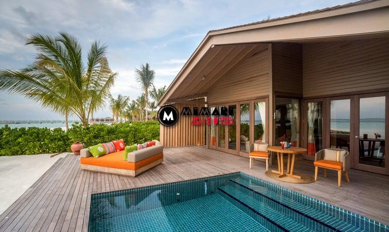 maldivlerde-gunes-panelli-5-yildizli-bir-otel-019