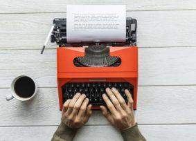 Mimari Medya'da Yazarlık