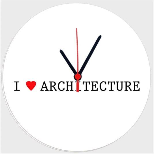 mimarligi-seviyorum-clock-kendin-tasarla-duvar-saati-27cm_700