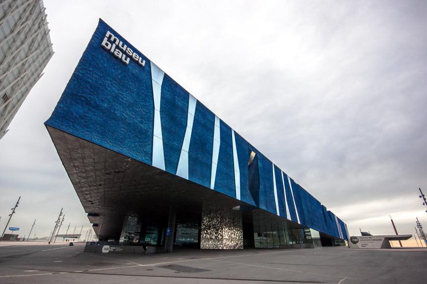 museu-blau-barcelona-01