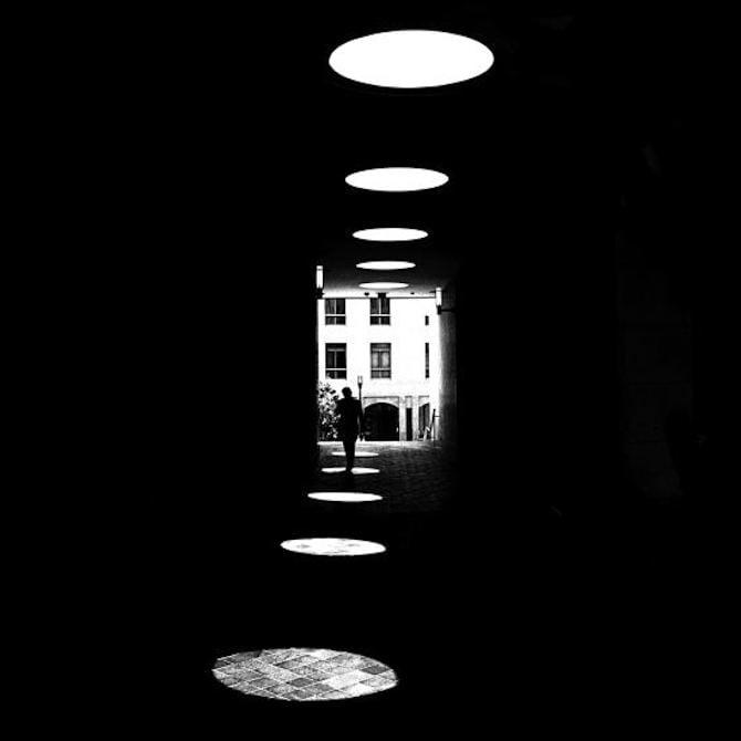 sergenajjarlight_photography_004